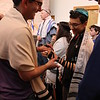 World Wide Wrap-Minyan-Munch-2015_9329