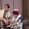 World Wide Wrap-Minyan-Munch-2015_9268