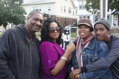 Harvest Festival | 10-15-2011