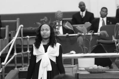 Rev. Richards   01-27-2013