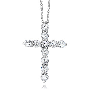 02375_Jewelry_Stock_Photography