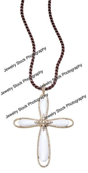 02254_Jewelry_Stock_Photography