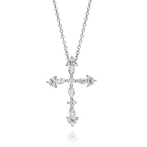 03338_Jewelry_Stock_Photography
