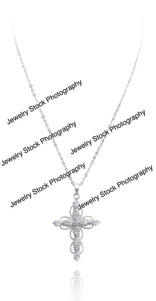 03083_Jewelry_Stock_Photography