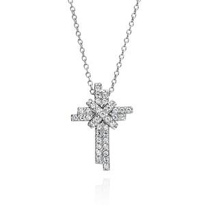 03336_Jewelry_Stock_Photography