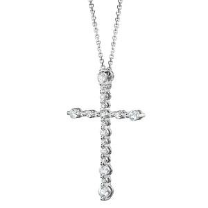 02253_Jewelry_Stock_Photography