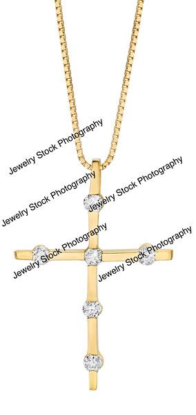 02705_Jewelry_Stock_Photography