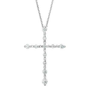02255_Jewelry_Stock_Photography
