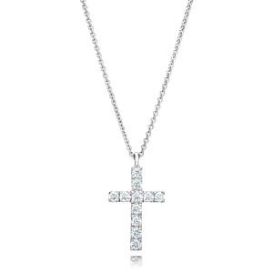 00942_Jewelry_Stock_Photography