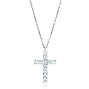 00943_Jewelry_Stock_Photography