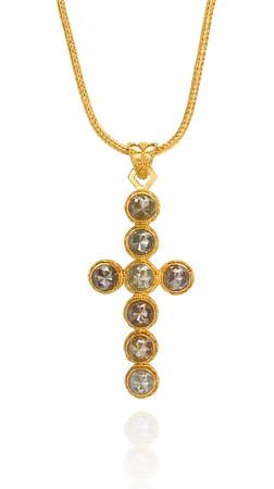 02316_Jewelry_Stock_Photography