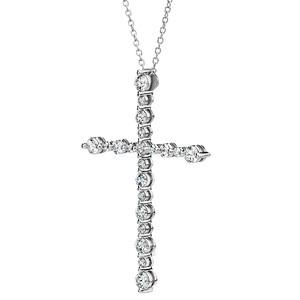 02890_Jewelry_Stock_Photography