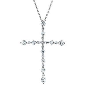 02889_Jewelry_Stock_Photography