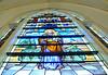 St. Joseph's Cathedral, Ogden, Ut. 2012