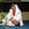 Relson Gracie : 5 galleries with 570 photos