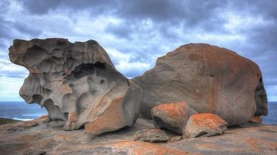 Remarkable Rocks15