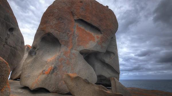 Remarkable Rocks10