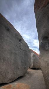 Remarkable Rocks11