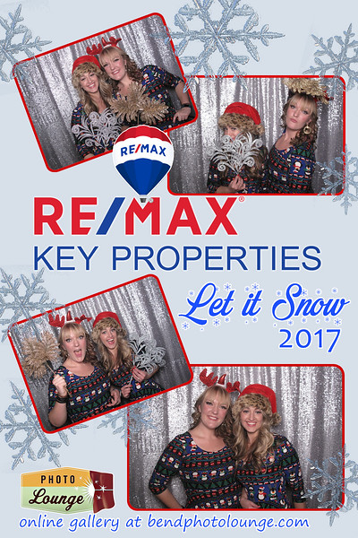 Remax Key Properties Realtors