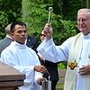 Fr. Leonard