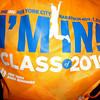 Class of 2010!