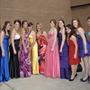The Laramie Project ladies!<br /> <br /> See photo number 1 for names.