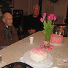 Casey's Pop Pop Anderson and Uncle Jim.