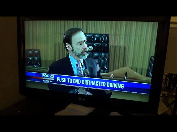 Fox news coverage