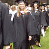 "Brooke Burdge: magna cum laude, 3rd in her class, Casey's good friend and a Foundation scholarship recipient!  Note: Read the articles on the Foundation News and Updates blog about the scholarship awards to Brooke and Ashley: <a href=""http://www.caseyfeldmanfoundation.org/blog/?p=99"">Congratulations Brooke and Ashley!</a> and <a href=""http://www.caseyfeldmanfoundation.org/blog/?p=660""> Foundation Scholarship Recipients Recognized at Fordham Awards Banquet</a>."