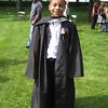 Kelsey's cute little nephew!
