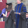 "Kelsey Butler!  Read Kelsey's article printed in the last issue of The Observer this year, <a href=""http://www.fordhamobserver.com/the-sunset-of-my-senior-year-in-loving-memory-of-casey-feldman-1.2259237"">"" The Sunset of My Senior Year, In Loving Memory of Casey Feldman""."