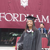 """Got it!"" Kelsey Butler!  Read Kelsey's article printed in the last issue of The Observer this year, <a href=""http://www.fordhamobserver.com/the-sunset-of-my-senior-year-in-loving-memory-of-casey-feldman-1.2259237"">"" The Sunset of My Senior Year, In Loving Memory of Casey Feldman""."