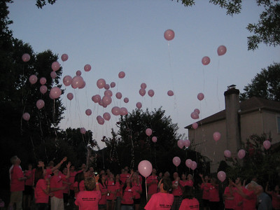 Post 7-17-09 Remembering Casey
