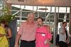 Colin Vroome and Joel Feldman (R)