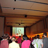 "View the Phi Sigma Pi  7 minute <a href=""http://www.youtube.com/watch?v=SE4V9nj3daA"">   ""Because of Casey""  concert video here </a> on Youtube.."