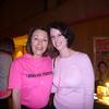 Dianne Anderson (a/k/a Mrs Feldman) and Danielle Dizebba.