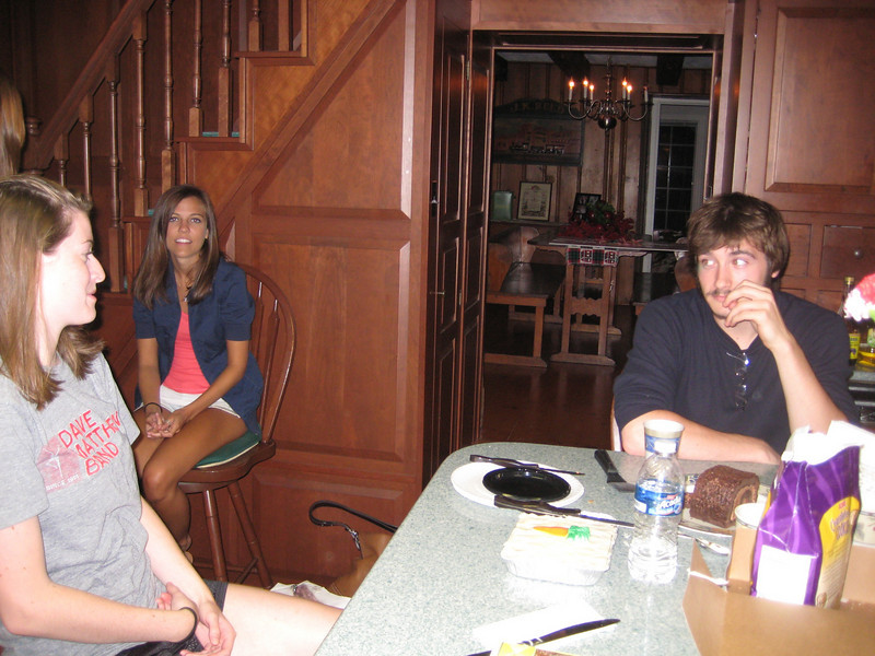 Sept. 8, 2009