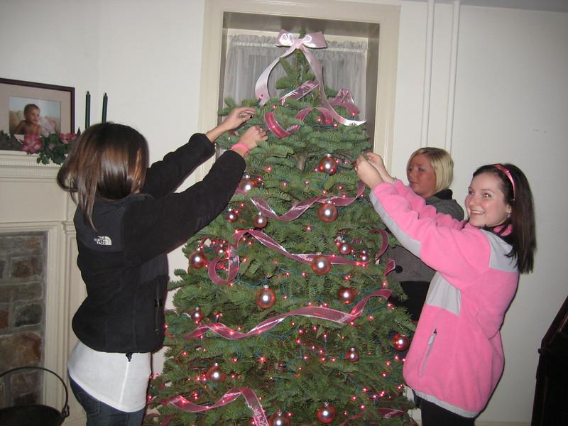 December 22, 2009