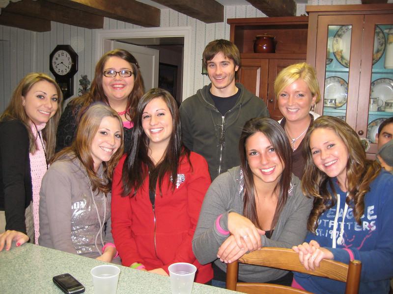 December 1, 2009