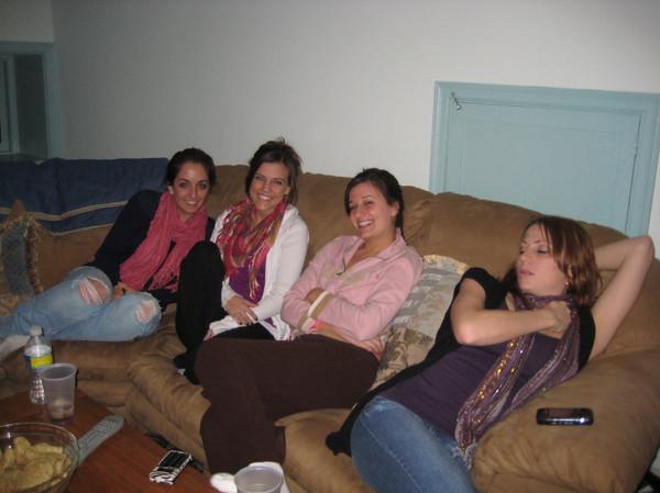 December 15, 2009