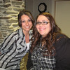 Dec. 29, 2010. Present for the NOYS (National Organization for Youth Safety) filming. Tori Bright and Lisa DiCroce
