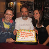 10-26-2010 Happy Birthday to Jamie Gallagher, Joel and Rachael Kemmey!
