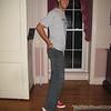 August 17, 2010. We love those red slippers Dorothy.<br /> <br />  Matt Thornton.