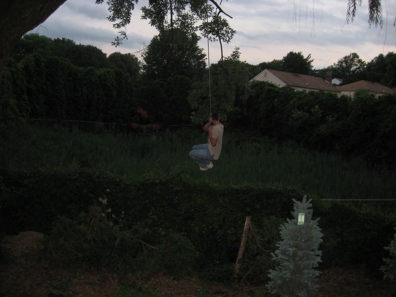 June 15, 2010