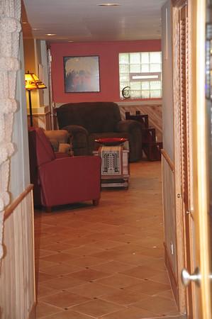 Basements 708-452-HOME