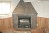 Diane & Mary FireplaceFinal (102)