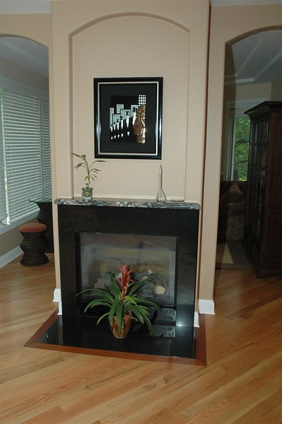Remodeling Station Showcase 708-452-HOME (1005)