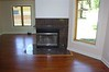 Remodeling Station Showcase 708-452-HOME (1011)