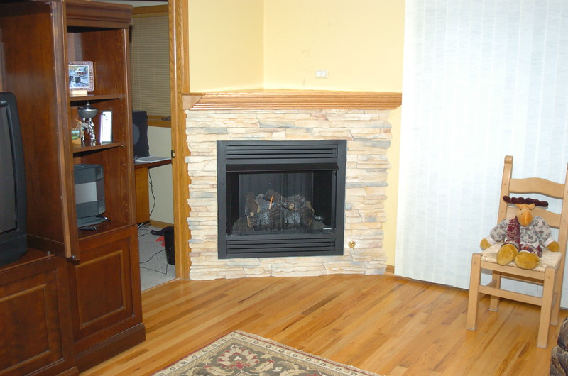 Doody Fireplace Final (201)