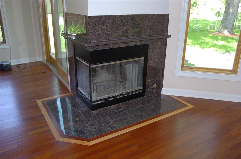 Remodeling Station Showcase 708-452-HOME (1010)